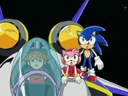 Sonic X ep 77 018