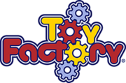 ToyFactoryLogo