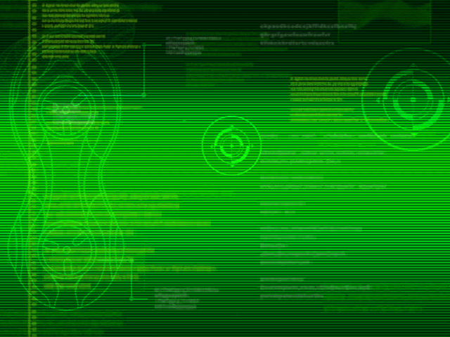 File:Tutorial Loading Screen BG (Sonic Riders ZG).png