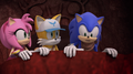 Amy Tails Sonic spying.png