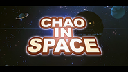 Chao in Space Animation 003
