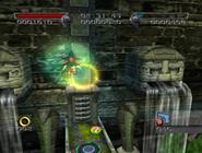 Death Ruins Screenshot 8
