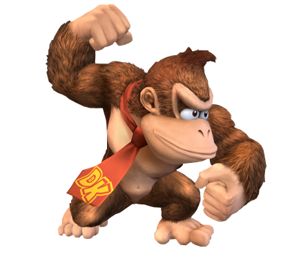 File:Donkey Kong 17.png