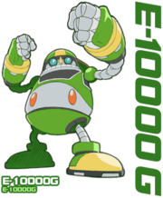 E-10006 - Artwork - (1)