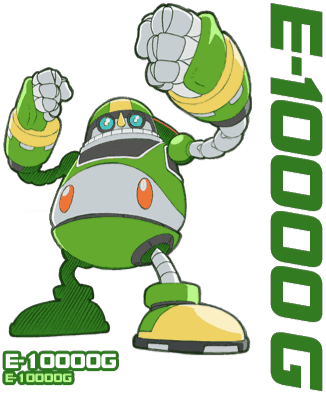 File:E-10006 - Artwork - (1).png