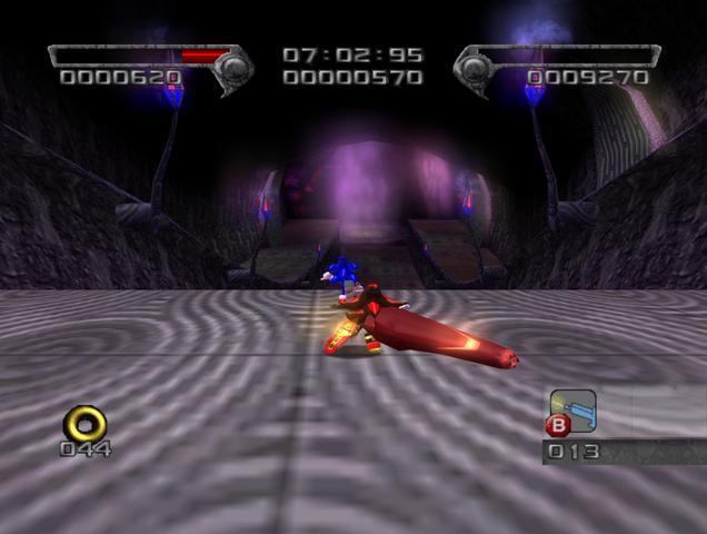 File:Final Haunt Screenshot 7.png