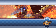Ifrit loading screen