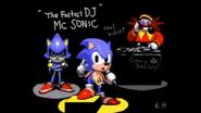 Imagen oculta 2 sonic cd