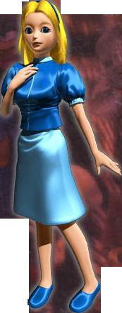 Maria Robotnik