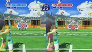 Mario-Sonic-2016-Wii-U-20-1024x576