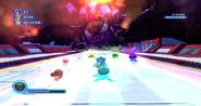 Nega Wisp Armor Wii 18