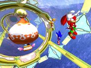 Ps2 sonic heroes 69