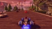 Rogues Landing 10