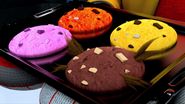 SB S1E08 Evil Cookies for heroes