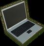 SU Computer unused