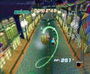 Sega Illusion 150
