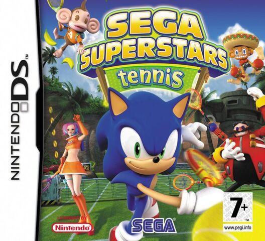 File:Sega superstar tennis (DS).jpg
