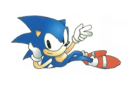 Sonic-the-Hedgehog-2-Art-V