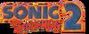 Sonic2Logo
