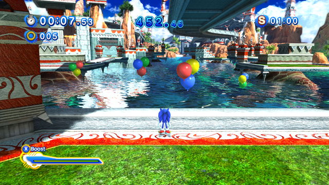 File:SonicGenerations.fxpipeline 2013-06-07 14-06-51-353.png