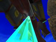Sonic Adventure DC Cutscene 073