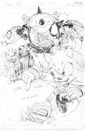 Sonic Boom 2 concept 1
