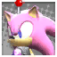 Sonic Colors (Virtual (Pink) profile icon)