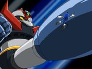 Sonic X ep 13 2301 53