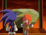 Sonic X ep 31 2402 22