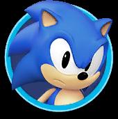 Speed Battle icon 02