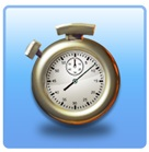 File:Timebonusjump.jpg