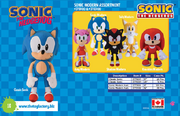 ToyFactory Catalog2018 Page16Sonic