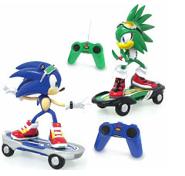 185px-Sonic & Jet NKOK Racers