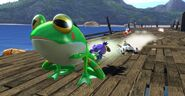 500px-Sonic-Racing-2