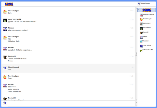 File:Chat Image -5 by BlazeChance1.PNG