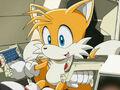 Thumbnail for version as of 02:23, November 14, 2011