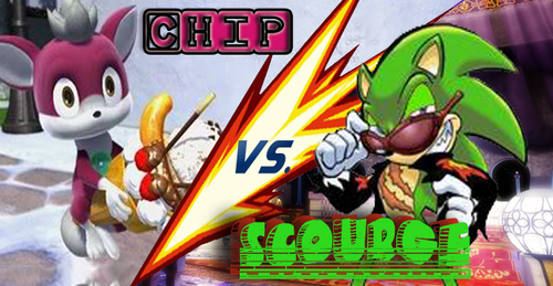 Chip-and-scourge-are-best-friends
