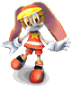 File:Cream the Rabbit (SRZG).png
