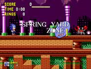 GENESIS--Sonic the Hedgehog Sep29 13 40 28