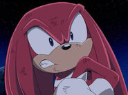 Knuckles054