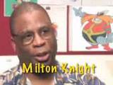 Milton Knight