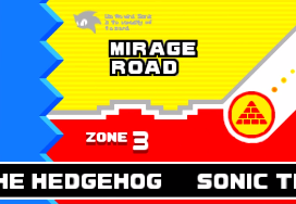 File:MirageRoadSonic.png