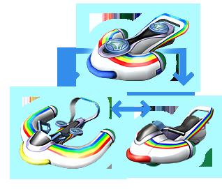 File:Rainbow Schematics.png