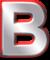 Ranga B 16