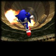SA Sonic Story credits 23