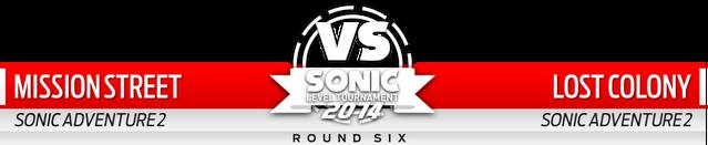 File:SLT2014 - Round Six - vs5.png