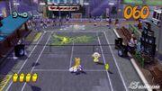 Sega-superstars-tennis-20080228105227031 640w