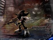 Shadow enofficial1 1024