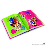 Sonic-the-hedgehog-art-inside-book-sega