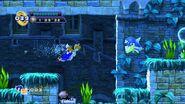 Sonic4ep2-1201-001